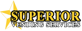 Superior Vending Services